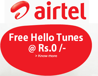 Free Recharge Tricks, Best Deals, Loot Offers, Tips and Tricks