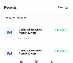 Freekcash_proof