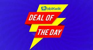 Mobikwik Offer