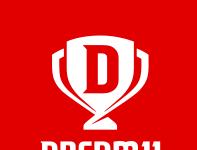 Dream11 Offer -