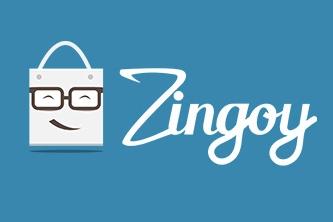 Zingoy Paytm Offer