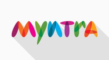Myntra Cashback Offer