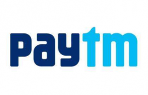 Paytm Diwali Offer