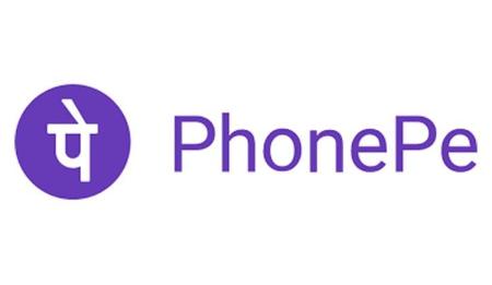 PhonePe Diwali Offer
