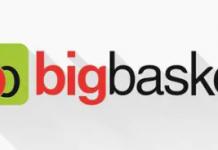 Bigbasket Offer