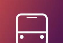 Paytm Bus Offer