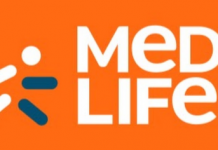 Medlife Offer