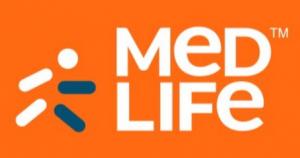 Medlife Offer