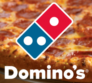 Dominos Offer