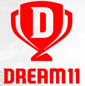 Dream11 Offer