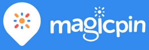 Magicpin Offer