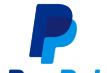 PayPal Loot Offer