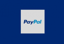 Pharmeasy PayPal Offer