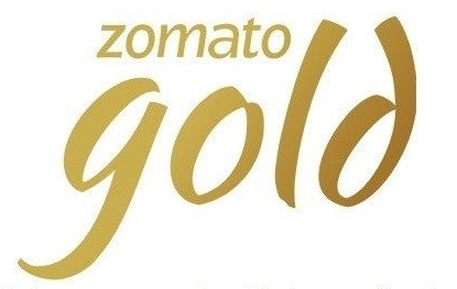 Zomato GOLD Offer