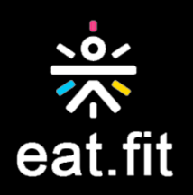 PhonePe Eatfit Offer