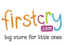Firstcry Offer