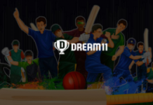 Mobikwik Dream11 Offer