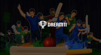Mobikwik Dream11 Offer