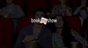 Mobikwik Bookmyshow Offer