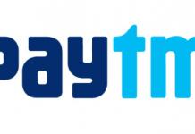 Paytm Recharge Loot