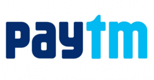 Paytm Recharge Loot