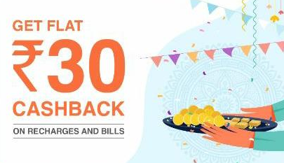 Freecharge Offer