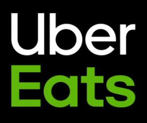 Uber Eats Offer
