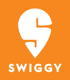 Swiggy Offer