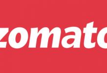 Zomato Loot
