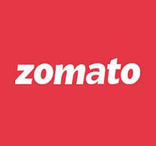 Zomato Paytm Offer