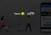 Mobikwik Flipkart Offer