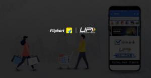 Mobikwik Flipkart Offer