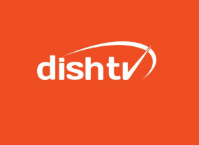 Paytm DTH Offer