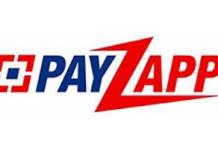 Payzapp offer
