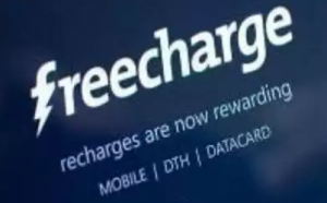 Freecharge deal offer