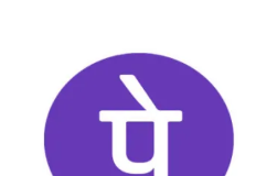 PhonePe IRCTC Offer